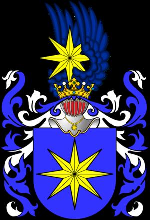 Bohemian–Hungarian War (1468–78) - Image: Sternberkove 1000