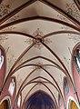 Stettfeld, St. Marcellus (03).jpg