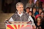 Steve Gaynor Speaks At Prescott Election Eve Rally (45788749941).jpg