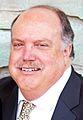 Steve Kerbel (cropped).jpg