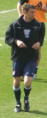 Steve Torpey York City v. Eastbourne Borough 1.png