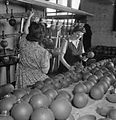 Sticky Bomb- the Production of the No 74 Grenade in Britain, 1943 D14770.jpg