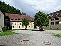 Stift Rein Oberer Hof 02.jpg
