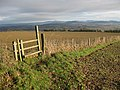 Stile on the Herefordshire Trail - geograph.org.uk - 1080295.jpg
