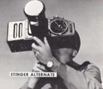 Stinger Alternate front.png