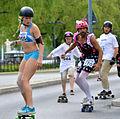Stockholm Skateathon 2014 - 12.jpg