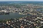 Stockholms innerstad - KMB - 16000300023155.jpg
