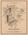 Stollwerck Werbung 1896 (1).png