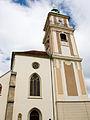 Stolnica svetega Janeza Krstnika - Maribor - 01.jpg