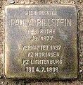 Stolperstein3-ritterstr.189-krefeld.jpg