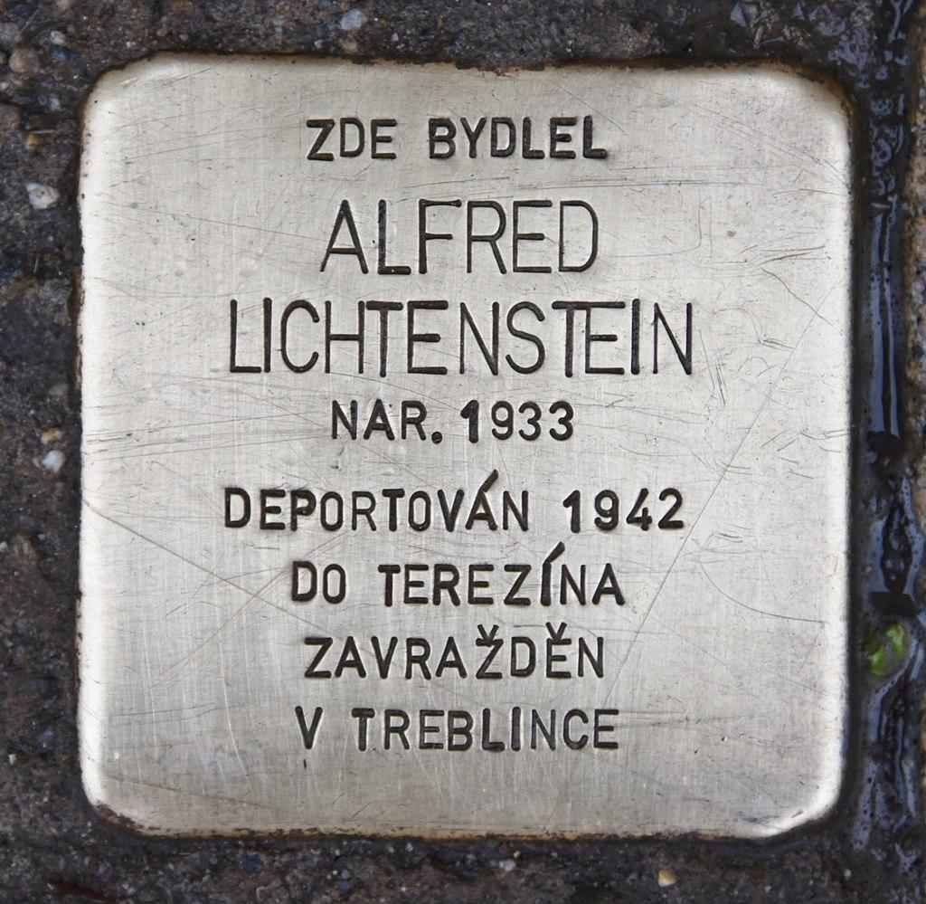 Stolperstein für Alfred Lichtenstein.JPG