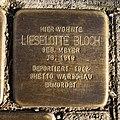 Stolperstein für Lieselotte Bloch in Hannover.jpg
