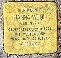 Stolpersteine Gouda Krugerlaan68 (detail8).jpg