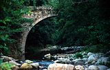 Stone-bridge-forest-xanthi.jpg