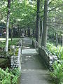 Stone bridges path.jpg
