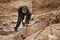 Stoneworkers in the Central African Republic 14.jpg