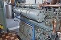 Stoomgemaal De Tuut dieselmotor (2).jpg