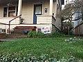 Stop Demolishing Portland (40443366942).jpg
