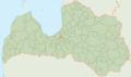Stopiņu novada karte.png