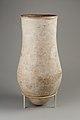 Storage Jar from Tutankhamun's Embalming Cache MET 09.184.8 EGDP017848.jpg