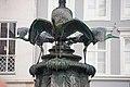 Stork Fountain detail.jpg