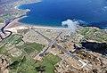 Stornoway Airfield - geograph.org.uk - 1236096.jpg