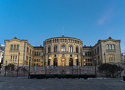 Stortinget Norway.jpg