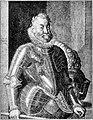 Story of Prague, Rudolf II.jpg