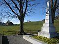 Stoss Denkmal & Kapelle.jpg