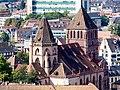 Straßburg, Thomaskirche.jpg