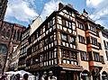 Straßburg Altstadt 3.jpg