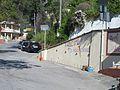 Straßenszene in Agios Gordios 02.jpg