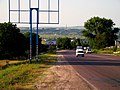 Strada 31 August, Orhei, Moldova - panoramio.jpg
