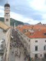 Stradun, Dubrovnik, Croatia.JPG