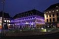 Strasbourg (8399221760).jpg