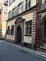 Strasbourg - 7 rue De l'Epine.jpg