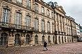 Strasbourg - France (5 of 10) (38501333386).jpg