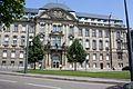 Strasbourg 2009 IMG 3960.jpg