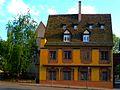 Strasbourg Ancienne Commanderie Saint-Jean 04.jpg