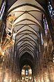 Strasbourg Cathedral - panoramio (5).jpg