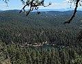 Strawberry Mountains and Lake-Malheur (29672159626).jpg