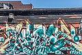 Street Art, Tivoli Car Park (Francis Street) - panoramio (27).jpg