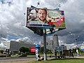 Street Scene - Minsk - Belarus - 01 (26916941073).jpg