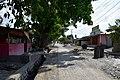 Street scene, Manatuto, 2018 (02).jpg