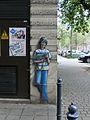 Streetart Dresden 08.jpg