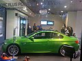 Streetcarl BMW M3 (6359205605).jpg