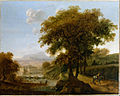 Streeter, Robert - Landscape - Google Art Project.jpg