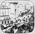 Streets of Paris 1, 1870s–80s.jpg