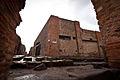 Streets of Pompeii (4724887681).jpg