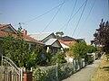 Streetview Preston1.jpg